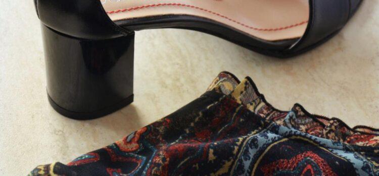 Sandale din piele naturala – pantofigiulio.ro